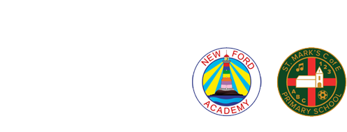 SUAT Logo